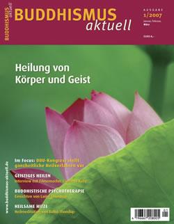buddhismus-aktuell-1-2007
