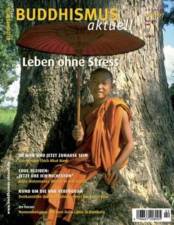 buddhismus-aktuell-2-2007