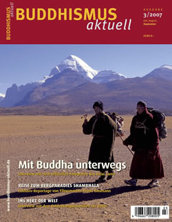 buddhismus-aktuell-3-2007