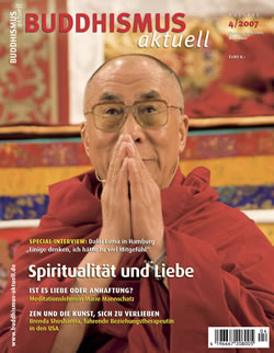 buddhismus-aktuell-4-2007