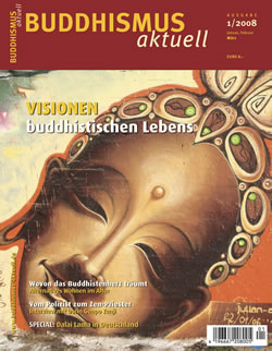 buddhismus-aktuell-1-2008