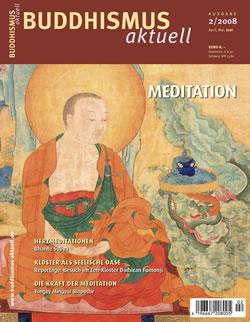 buddhismus-aktuell-2-2008