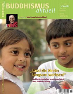 buddhismus-aktuell-3-2008