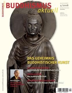 buddhismus-aktuell-4-2008