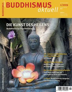 buddhismus-aktuell-1-2009