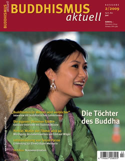 buddhismus-aktuell-2-2009