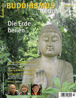 buddhismus-aktuell-3-2009