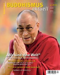 buddhismus-aktuell-4-2009