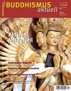 buddhismus-aktuell-1-2010