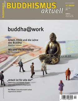 buddhismus-aktuell-2-2010