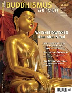 buddhismus-aktuell-3-2010