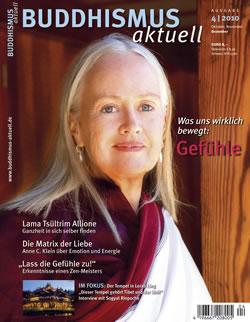 buddhismus-aktuell-4-2010