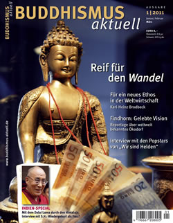 buddhismus-aktuell-1-2011