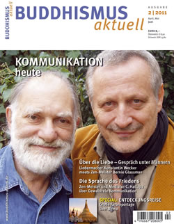 buddhismus-aktuell-2-2011
