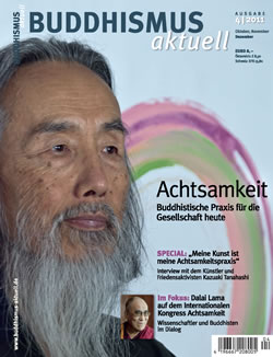buddhismus-aktuell-4-2011