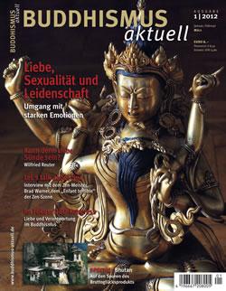 buddhismus-aktuell-1-2012