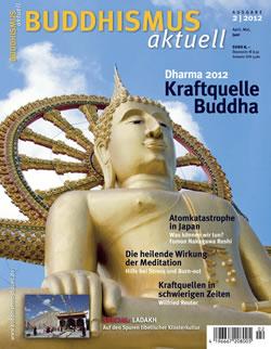 buddhismus-aktuell-2-2012