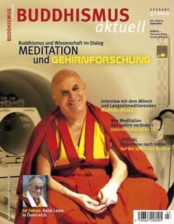 buddhismus-aktuell-3-2012