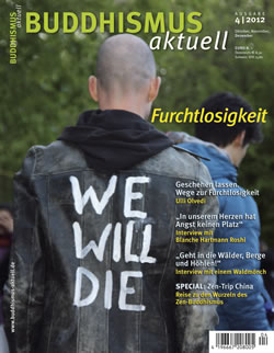 buddhismus-aktuell-4-2012