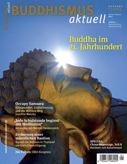 buddhismus-aktuell-1-2013
