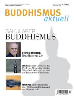 buddhismus-aktuell-2-2013