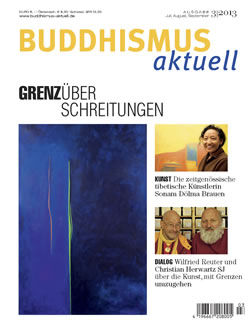 buddhismus-aktuell-3-2013