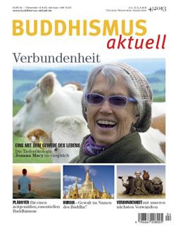 buddhismus-aktuell-4-2013