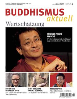 buddhismus-aktuell-1-2014