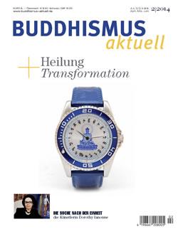 buddhismus-aktuell-2-2014