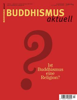 buddhismus-aktuell-3-2014