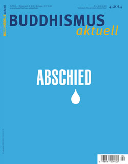 buddhismus-aktuell-4-2014