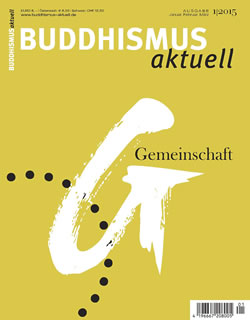 buddhismus-aktuell-1-2015