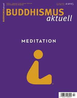 buddhismus-aktuell-2-2015