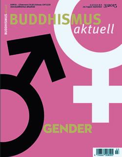 buddhismus-aktuell-3-2015