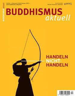 buddhismus-aktuell-4-2015