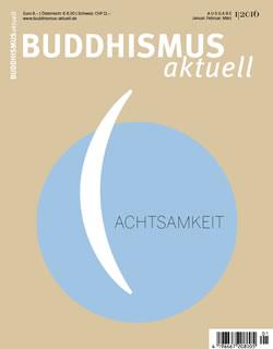 buddhismus-aktuell-1-2016