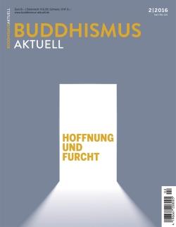buddhismus-aktuell-2-2016