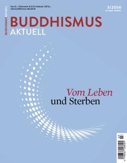 buddhismus-aktuell-3-2016