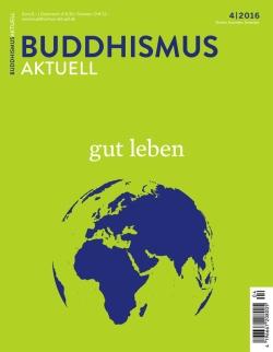 buddhismus-aktuell-4-2016