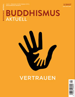 buddhismus-aktuell-1-2017