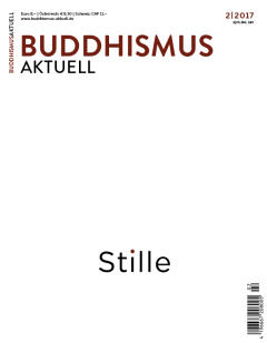 buddhismus-aktuell-2-2017