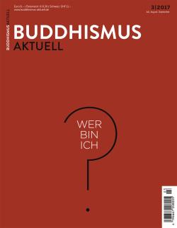 buddhismus-aktuell-3-2017