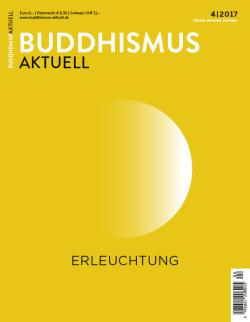 buddhismus-aktuell-4-2017