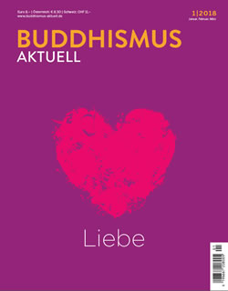 buddhismus-aktuell-1-2018