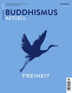 buddhismus-aktuell-2-2018