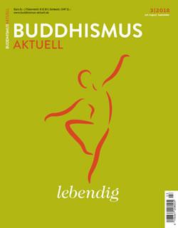 buddhismus-aktuell-3-2018