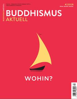 buddhismus-aktuell-4-2018