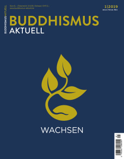 buddhismus-aktuell-1-2019
