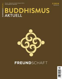 buddhismus-aktuell-2-2019
