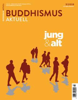 buddhismus-aktuell-3-2019